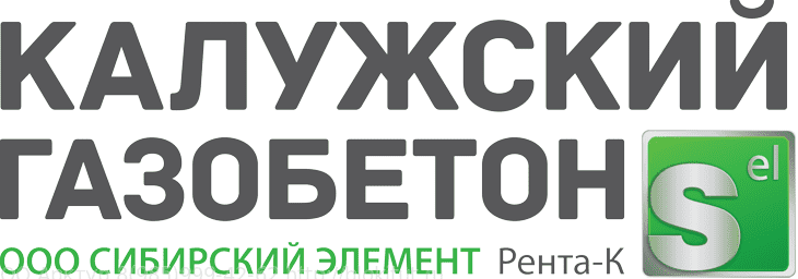 кгб.png